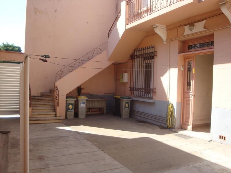 Rental apartment Perpignan 617€ CC - Picture 7