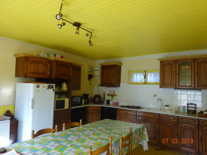Vente maison / villa Anneyron 239 000€ - Photo 3