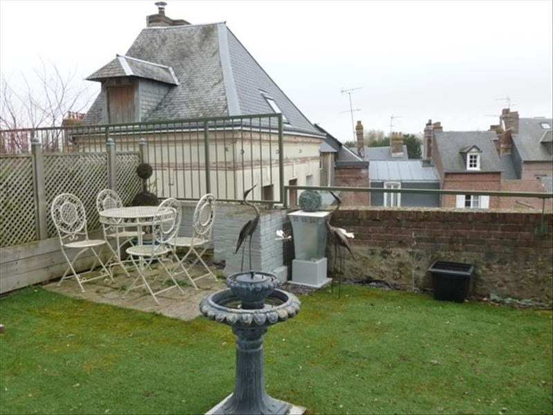 Sale house / villa Honfleur 435 750€ - Picture 9