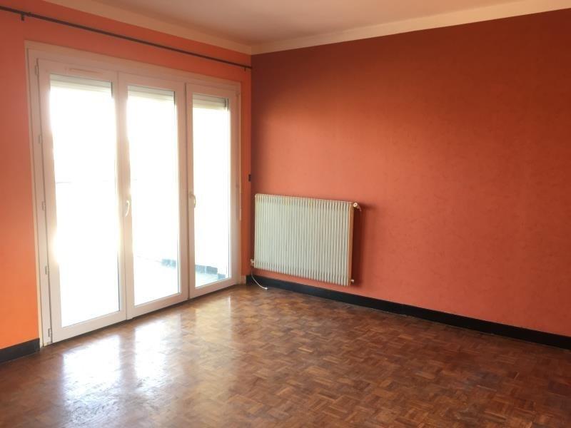 Alquiler  apartamento Dax 570€ CC - Fotografía 2