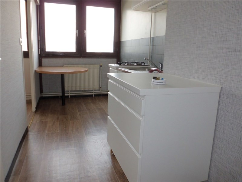 Rental apartment Chambery 562€ CC - Picture 7