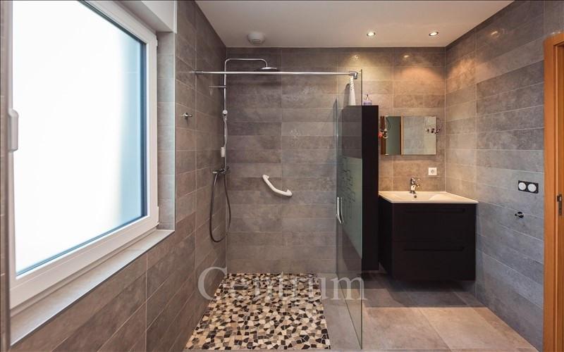 Deluxe sale house / villa Petite hettange 630000€ - Picture 8