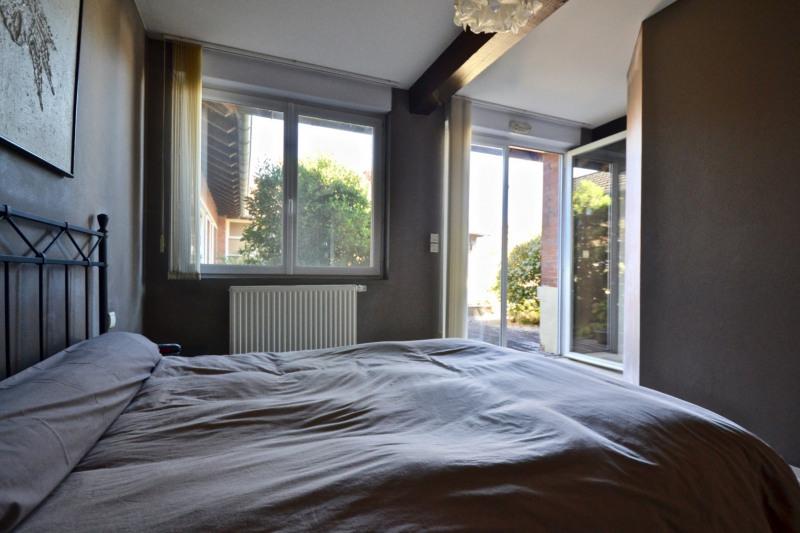 Sale house / villa Charlieu 465000€ - Picture 8
