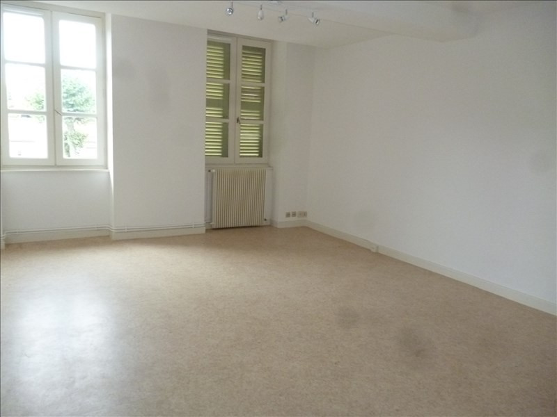 Location appartement Roanne 323€ CC - Photo 4