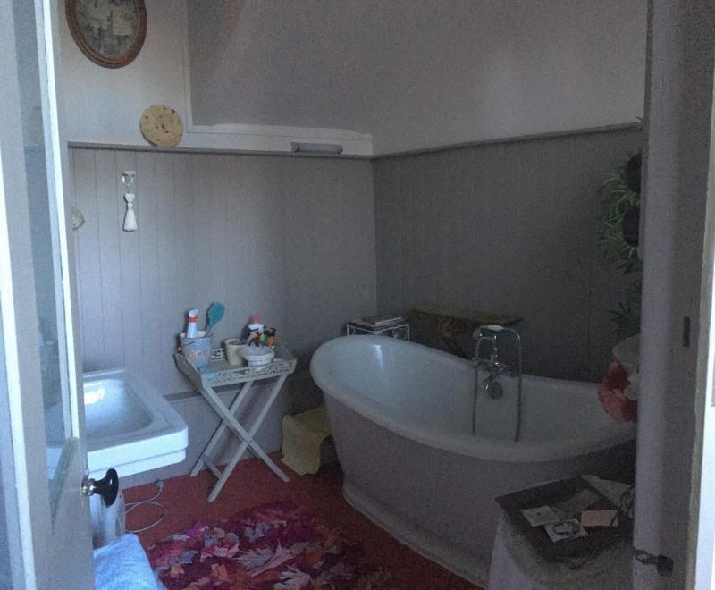 Vente de prestige maison / villa Crest 690000€ - Photo 14
