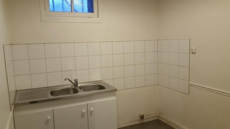 Location appartement Savigny sur orge 677€ CC - Photo 5