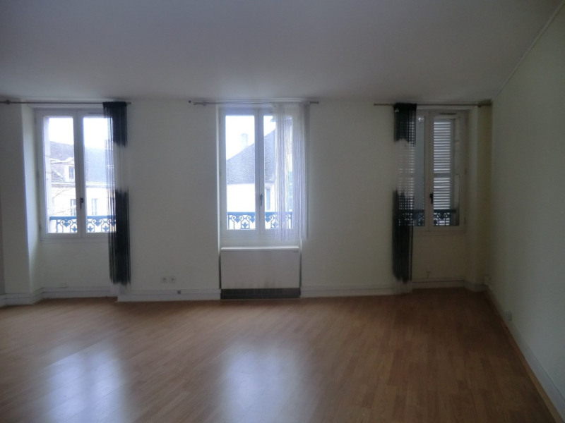 Location appartement Chalon sur saone 650€ CC - Photo 1