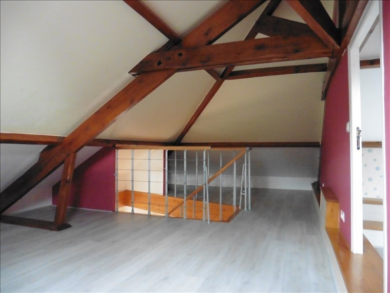 Location appartement St germain en laye 2350€ CC - Photo 8