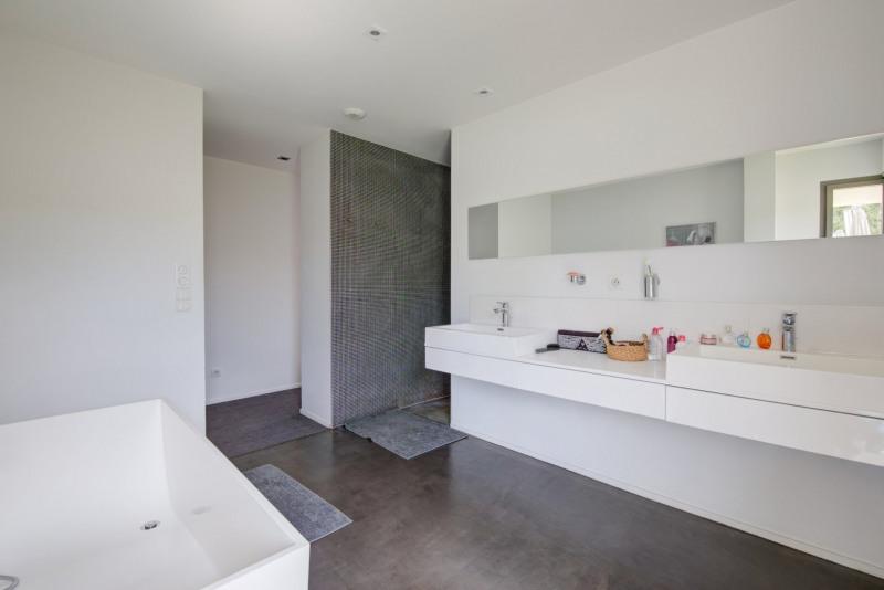 Deluxe sale house / villa Brindas 1250000€ - Picture 6