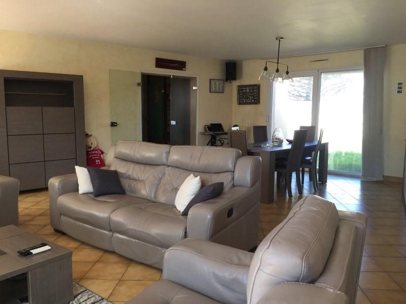 Deluxe sale house / villa Les sables d'olonne 565000€ - Picture 3