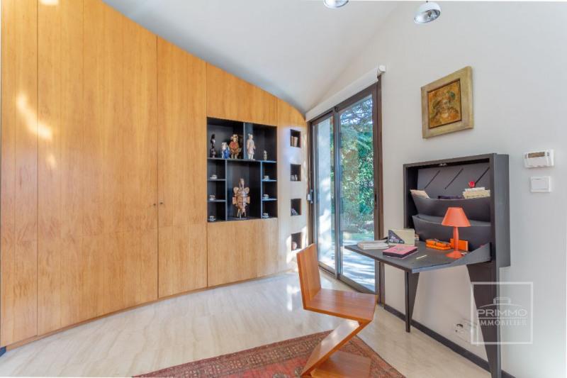 Deluxe sale house / villa Caluire-et-cuire 1340000€ - Picture 6