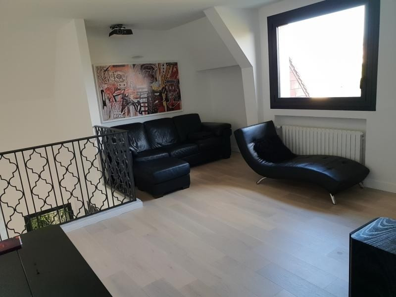 Vente de prestige maison / villa Caen 873000€ - Photo 8