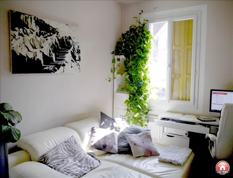 Location appartement Mouleydier 400€ CC - Photo 3