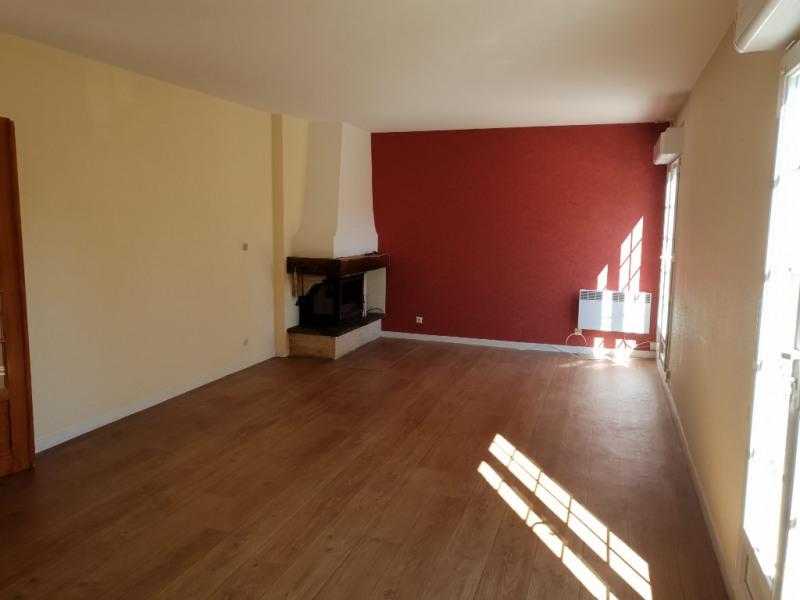 Venta  casa Biscarrosse 269000€ - Fotografía 5