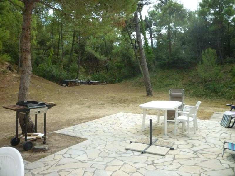 Vente maison / villa St georges d'oleron 369 000€ - Photo 3