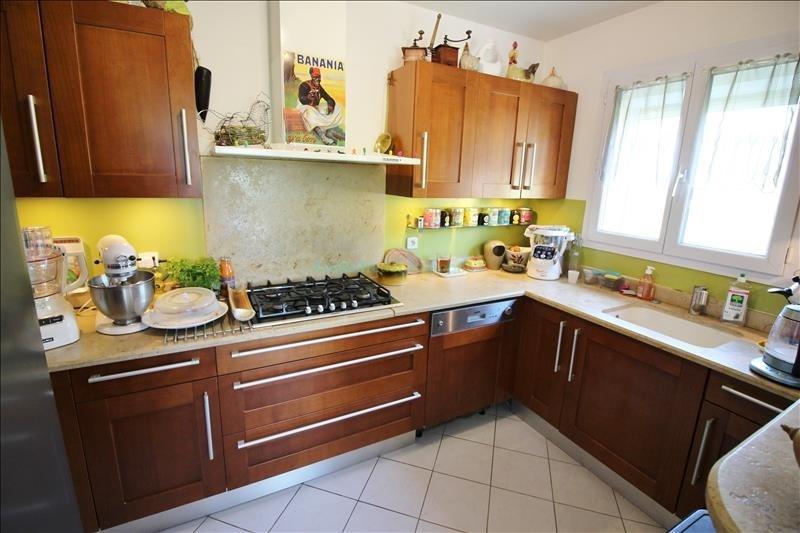 Vente maison / villa Le tignet 470000€ - Photo 20
