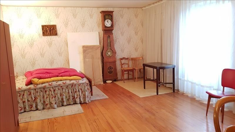 Sale house / villa Chevillard 75000€ - Picture 12