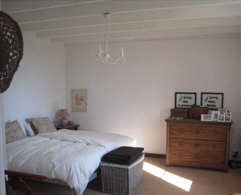 Deluxe sale house / villa Nerac 476 600€ - Picture 6