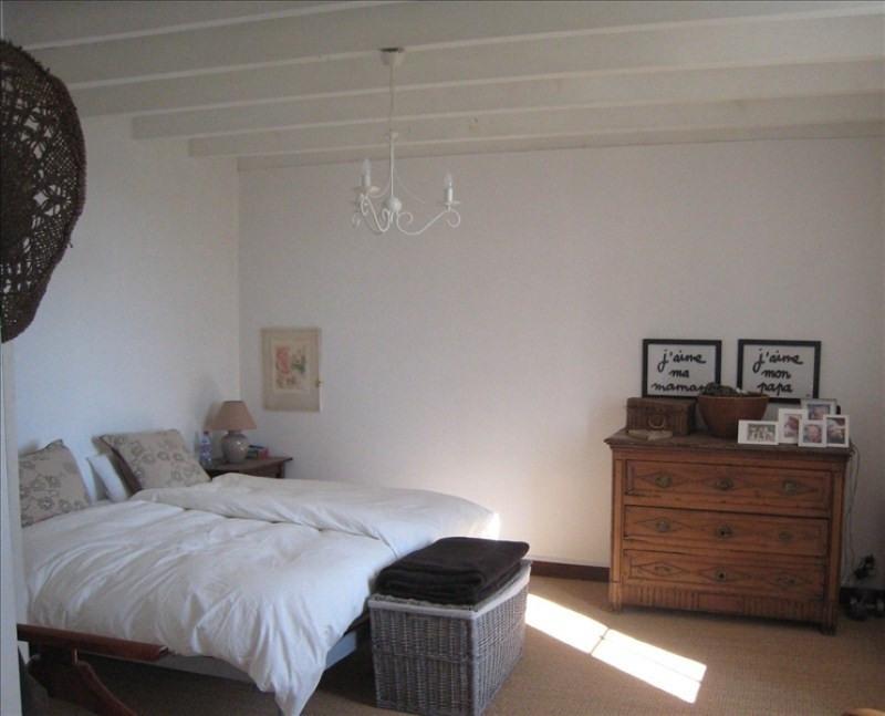 Vente de prestige maison / villa Nerac 476600€ - Photo 6