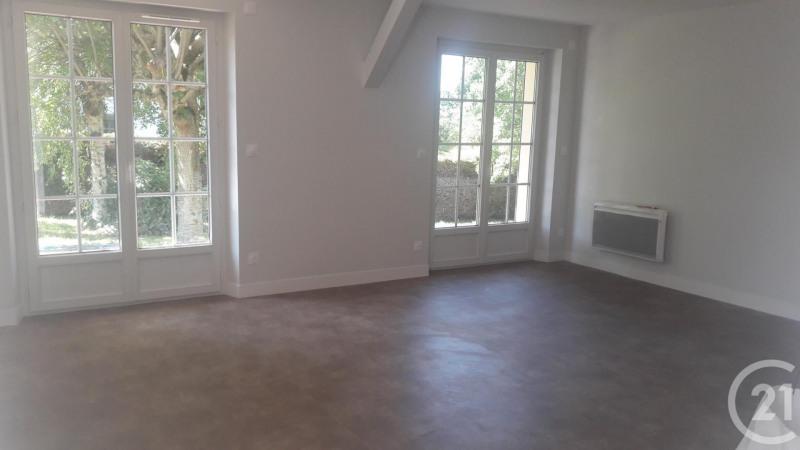 Revenda casa Villerville 380000€ - Fotografia 3