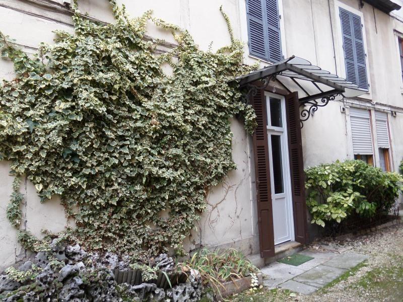 Location appartement Dijon 499€ CC - Photo 5