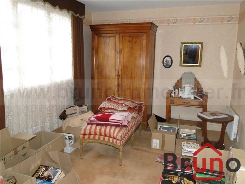 Vendita casa Noyelles sur mer 293900€ - Fotografia 5