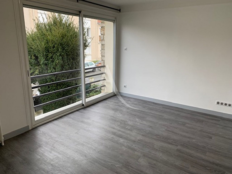 Location maison / villa Boulazac 660€ CC - Photo 2