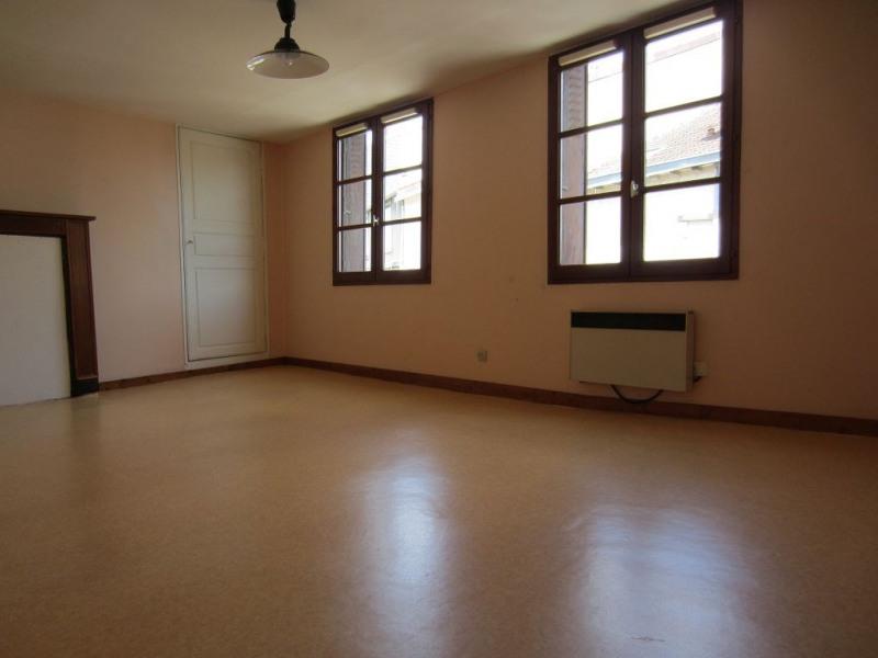 Location appartement Limoges 410€ CC - Photo 1