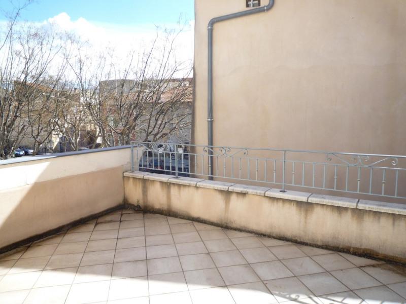 Sale apartment Orange 199950€ - Picture 4