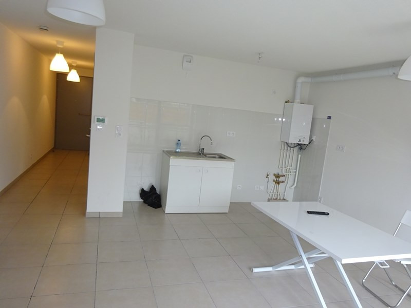 Location appartement Bron 732€ CC - Photo 3