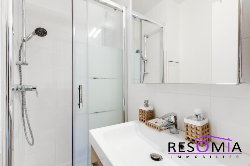 Venta  apartamento Bagneux 355000€ - Fotografía 7