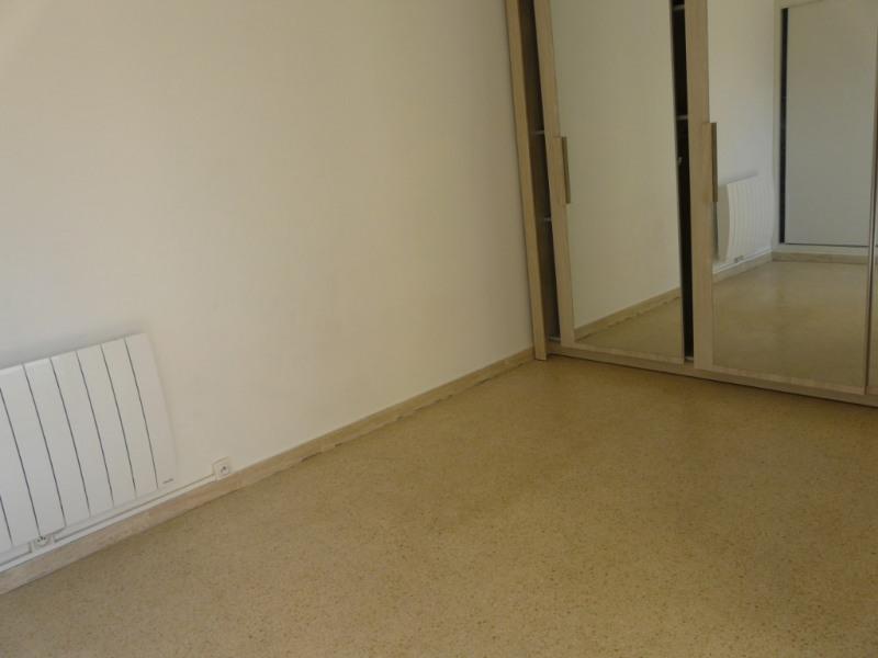 Vente appartement Le grau du roi 107000€ - Photo 8