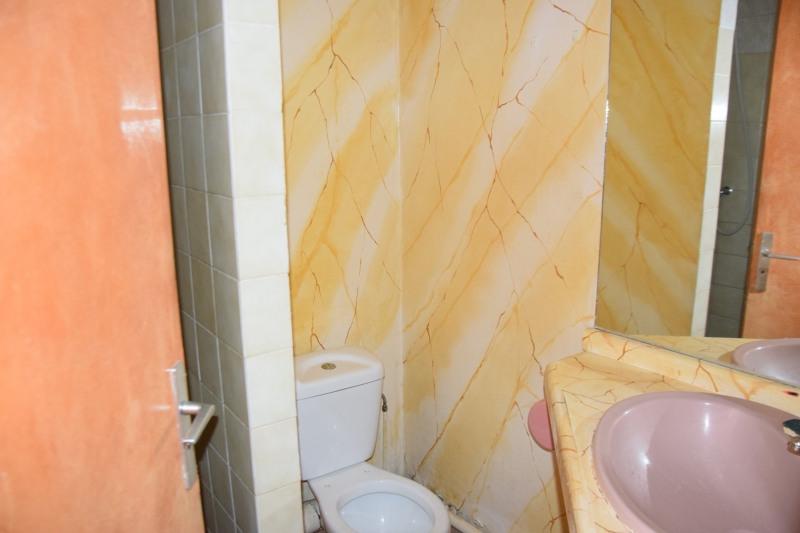 Producto de inversión  apartamento Ducos 82000€ - Fotografía 10