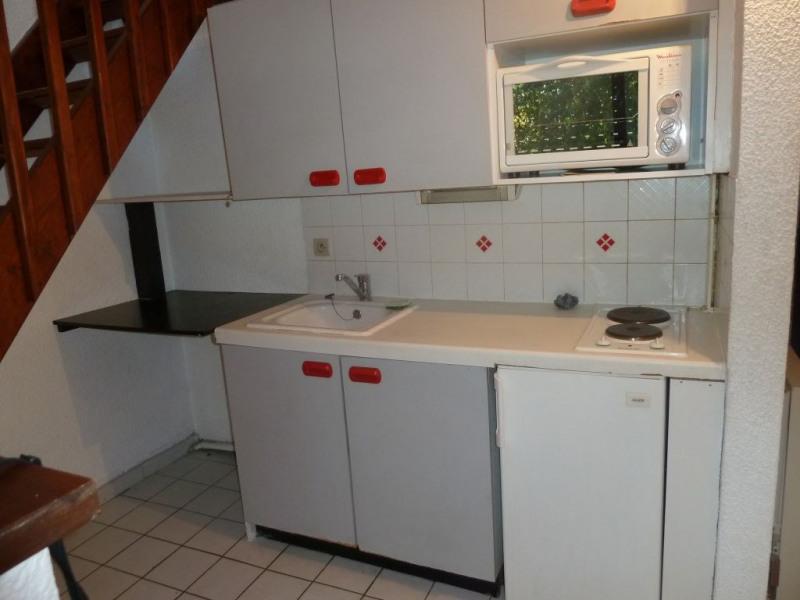 Rental apartment Toulouse 520€ CC - Picture 5