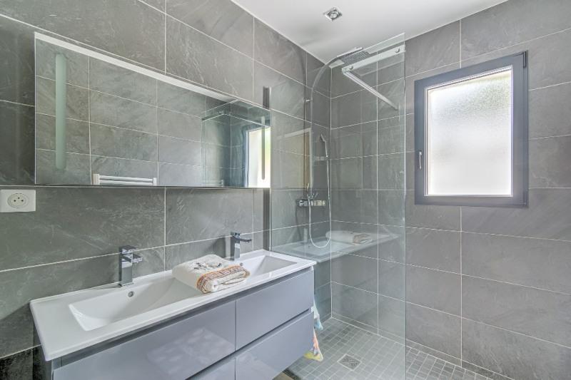 Vente de prestige maison / villa Marseille 13ème 720000€ - Photo 9