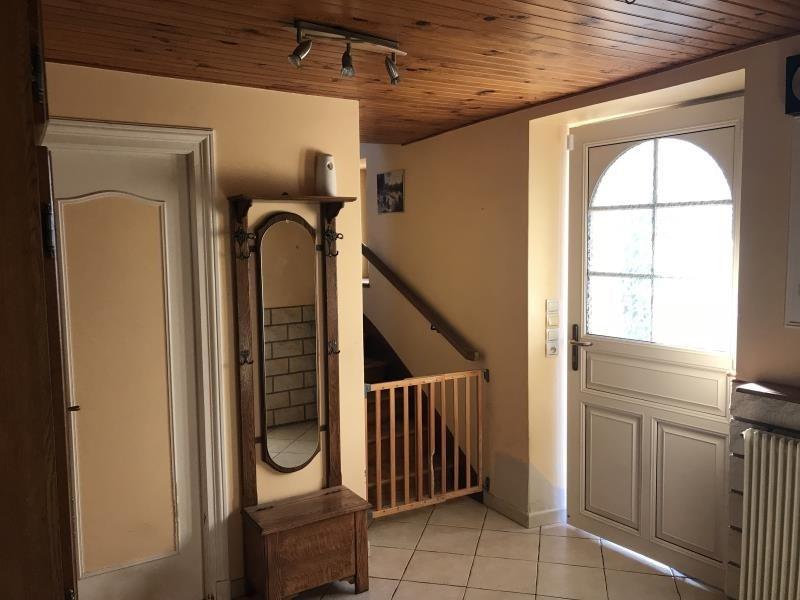 Venta  casa Rosny sur seine 279000€ - Fotografía 6