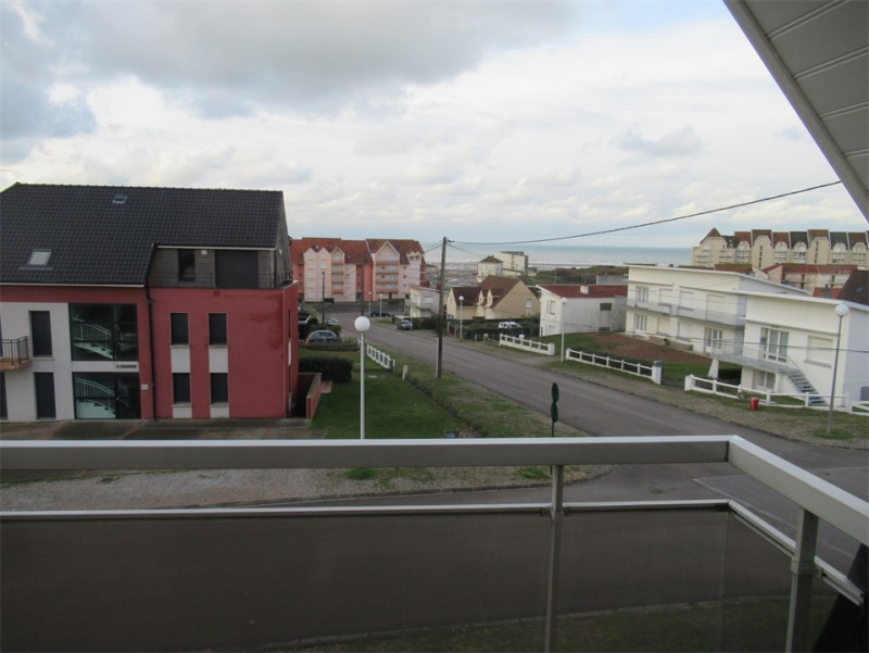 Location vacances appartement Stella plage 198€ - Photo 11
