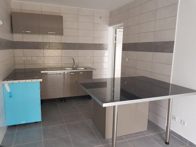 Vente maison / villa Ste suzanne 150000€ - Photo 2