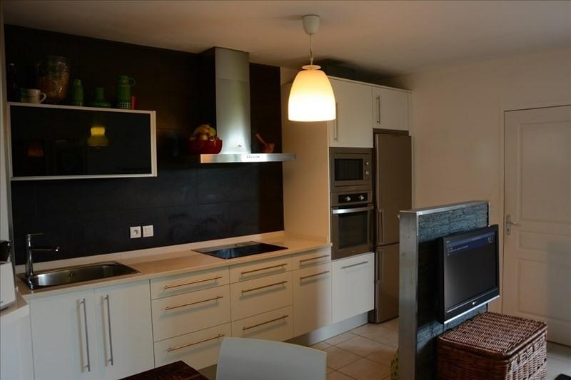 Vente appartement Hendaye 199500€ - Photo 1