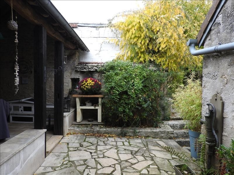 Sale house / villa Secteur laignes 95 000€ - Picture 13