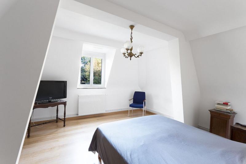 Venta  casa Troissereux 397000€ - Fotografía 5
