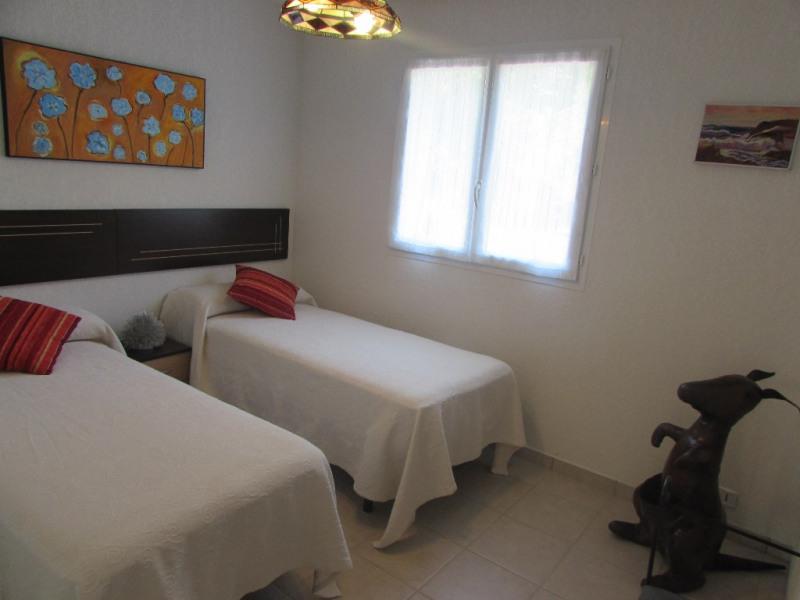 Sale house / villa Moliets et maa 310000€ - Picture 6