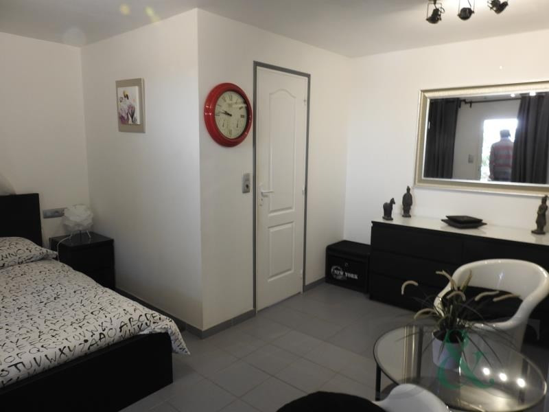 Deluxe sale house / villa Hyeres 1672000€ - Picture 9