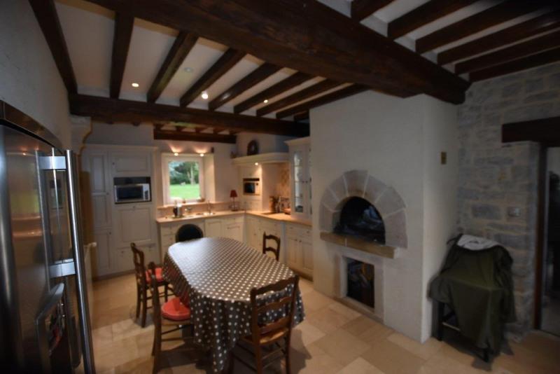 Venta  casa Ste mere eglise 443500€ - Fotografía 7