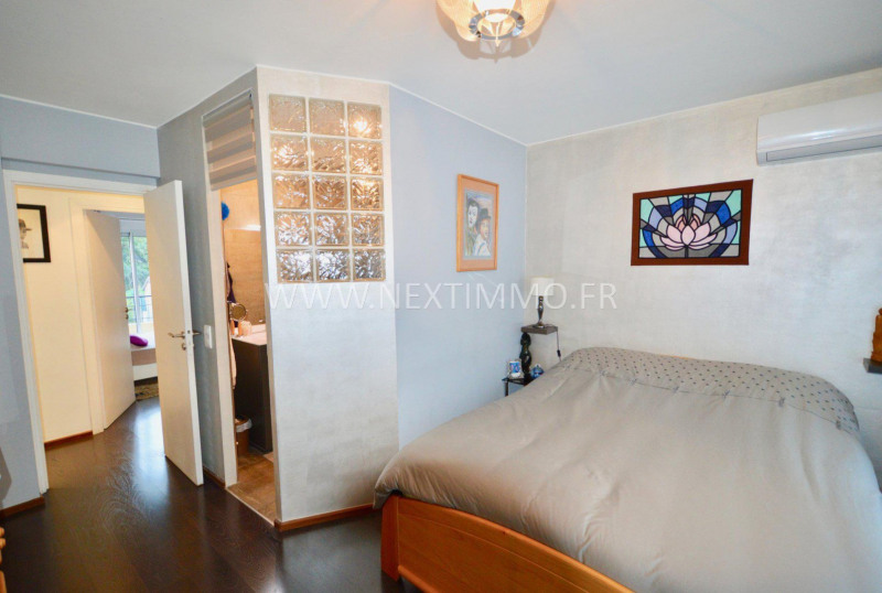 Venta  apartamento Menton 261000€ - Fotografía 5