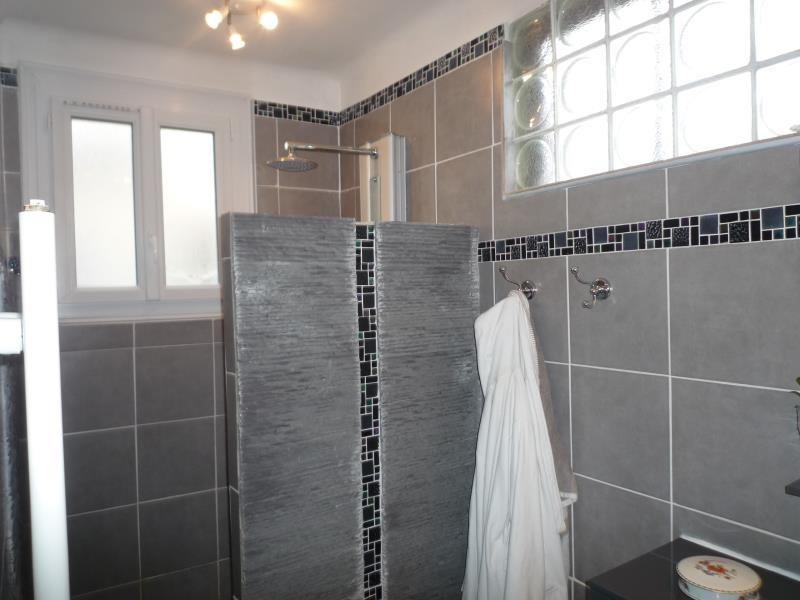 Sale house / villa Pont eveque 325000€ - Picture 12