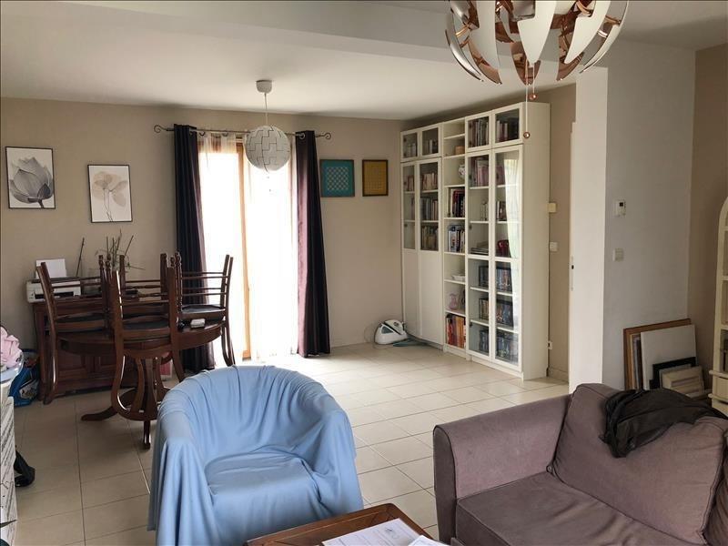 Sale house / villa Suzay 187080€ - Picture 2