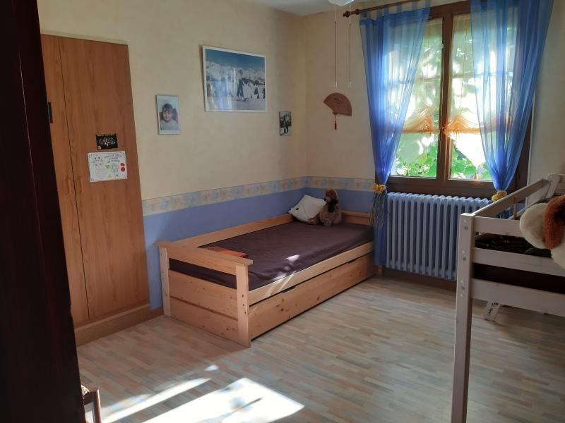 Vente maison / villa Viviers les montagnes 249000€ - Photo 8