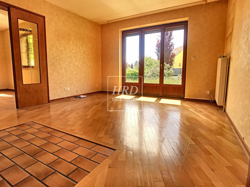 Verkoop  huis Saverne 325500€ - Foto 4