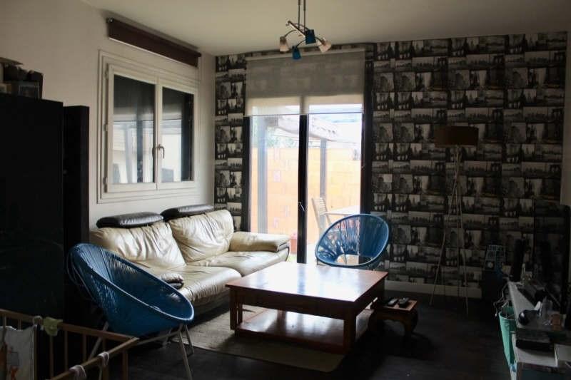 Vente maison / villa Champigny sur marne 399000€ - Photo 7